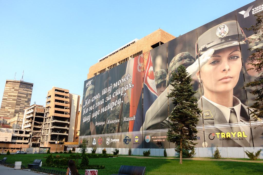 Belgrade-00218