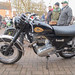 Vintage Stony 2018 - BSA Bandit 001C