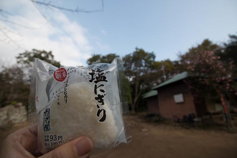 20161106_飯野山(讃岐富士)_0127.jpg