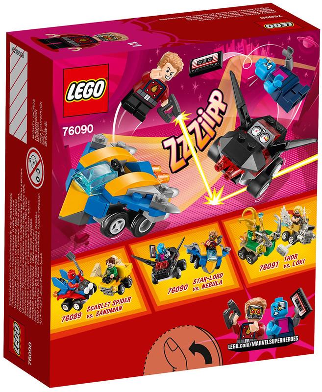 lego-76090-boxback