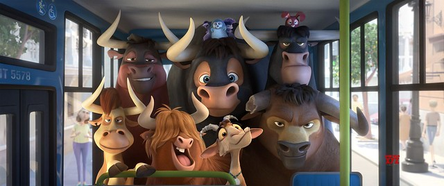 ferdinand-Movie-Still-3