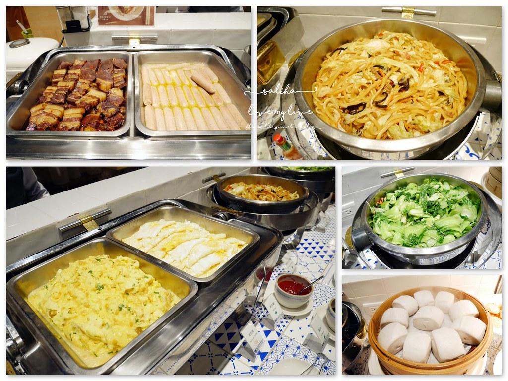 宜蘭五結餐廳推薦傳藝中心好吃 (3)