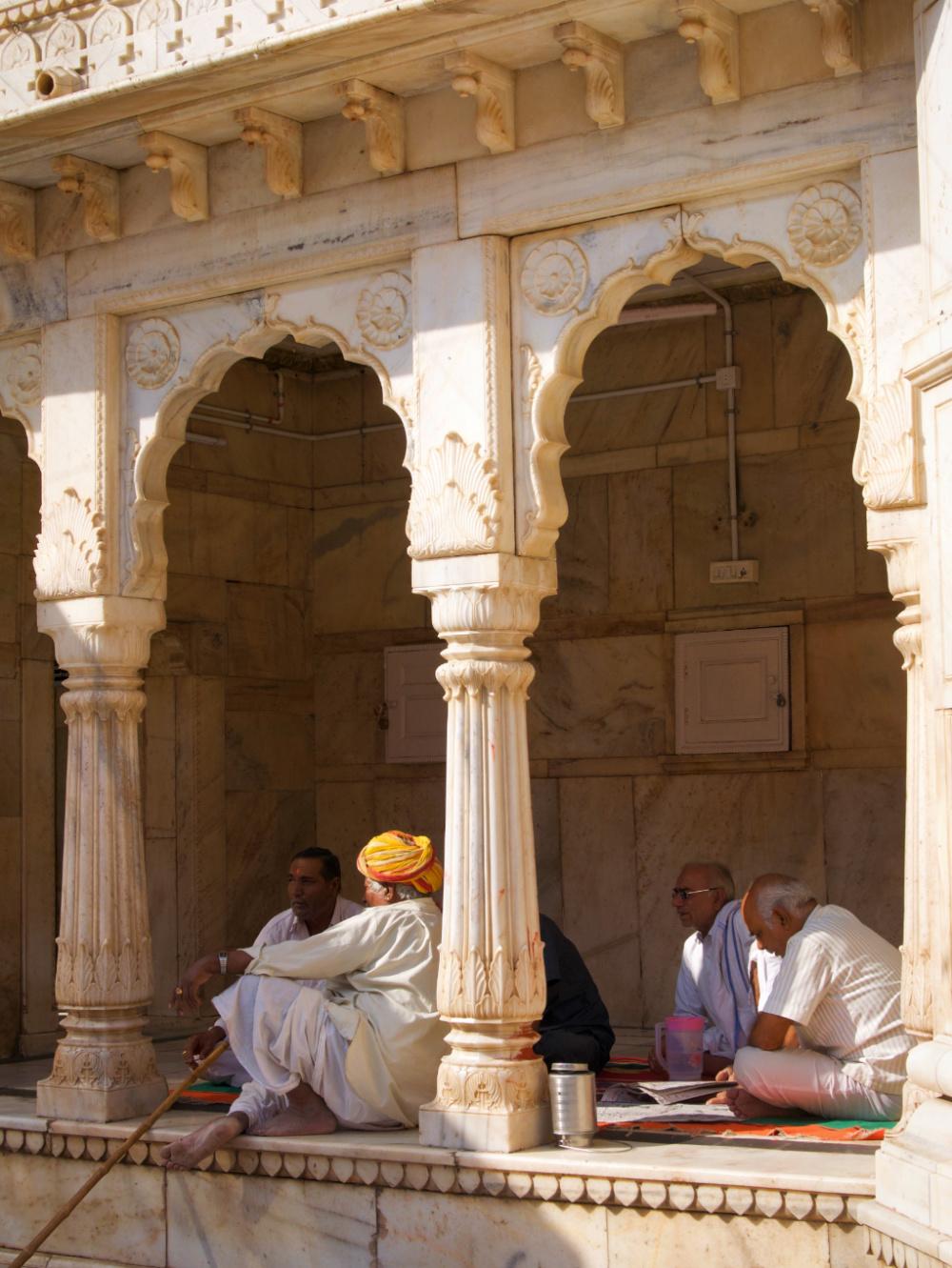 431-India-Deshnoke
