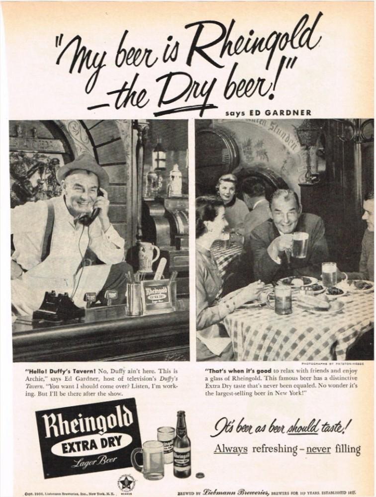 Rheingold-1956-ed-gardner