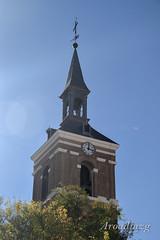 Iglesia El Salvador-0689