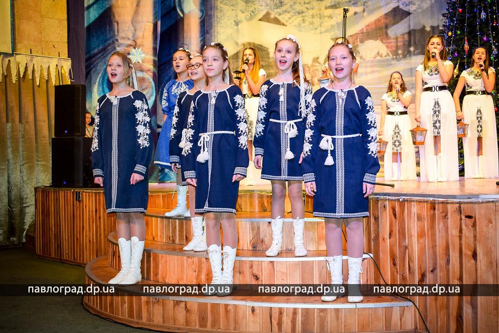 rojdestvenskaya111-0976