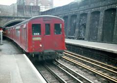 train set 6