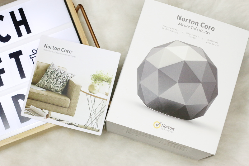 norton-core-secure-wi-fi-router-1