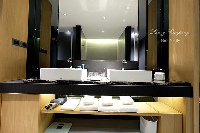 中山雅樂軒酒店18