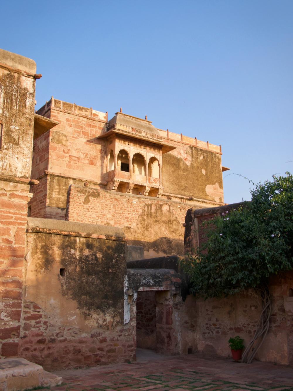 449-India-Nagaur