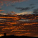 Sunset 11 13 17 #07 por Az Skies Photography