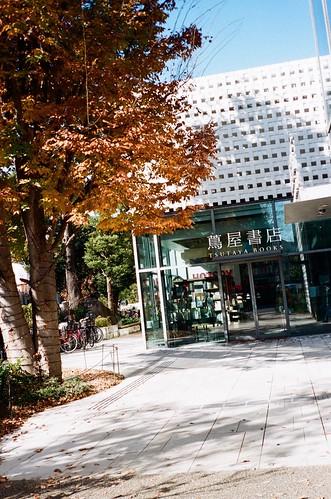 Tokyo 135-18