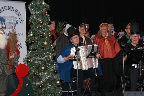2017-12-15_kerst-inn_'t-schouw (4)
