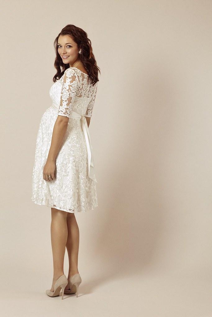 ASHDI-S5-Asha-Dress-Short-Ivory