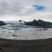2017-08-16_Vatnajökull-1.jpg