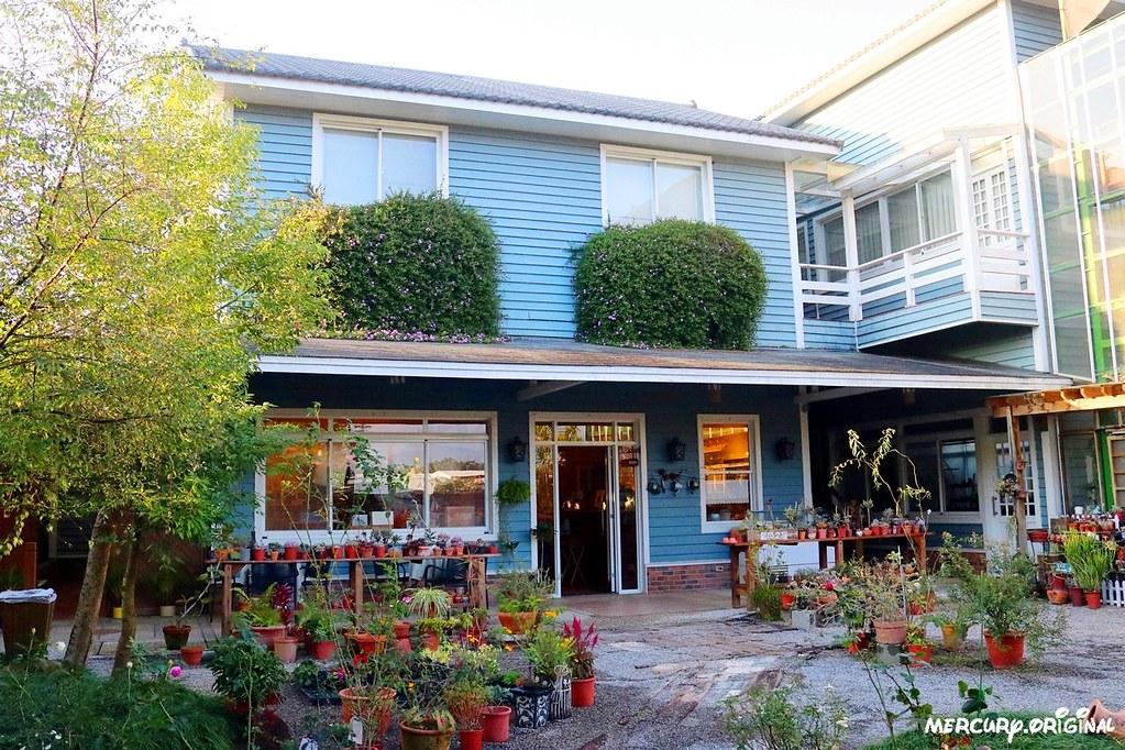 38310977925 3310087fa5 b - 熱血採訪|新社千樺花園餐廳,森林裡的玻璃屋咖啡廳,品嚐無菜單法式料理