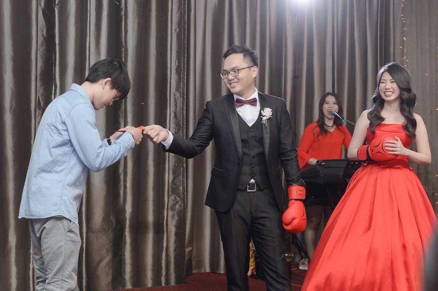 38338069235 c94c478b4c b 超high婚禮進場方式與小遊戲!讓你的婚禮絕不冷場~