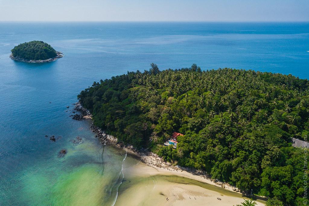 december.2017-Kata-Beach-Phuket-0810