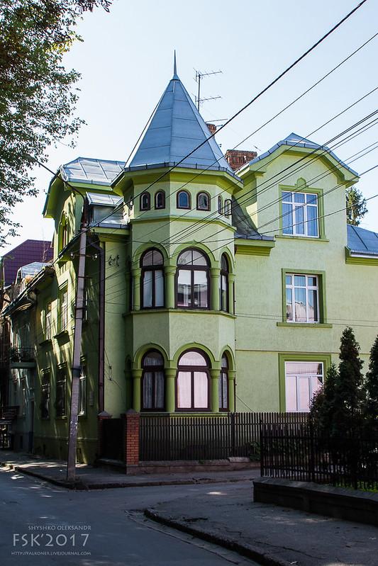 Chernivci_17-52