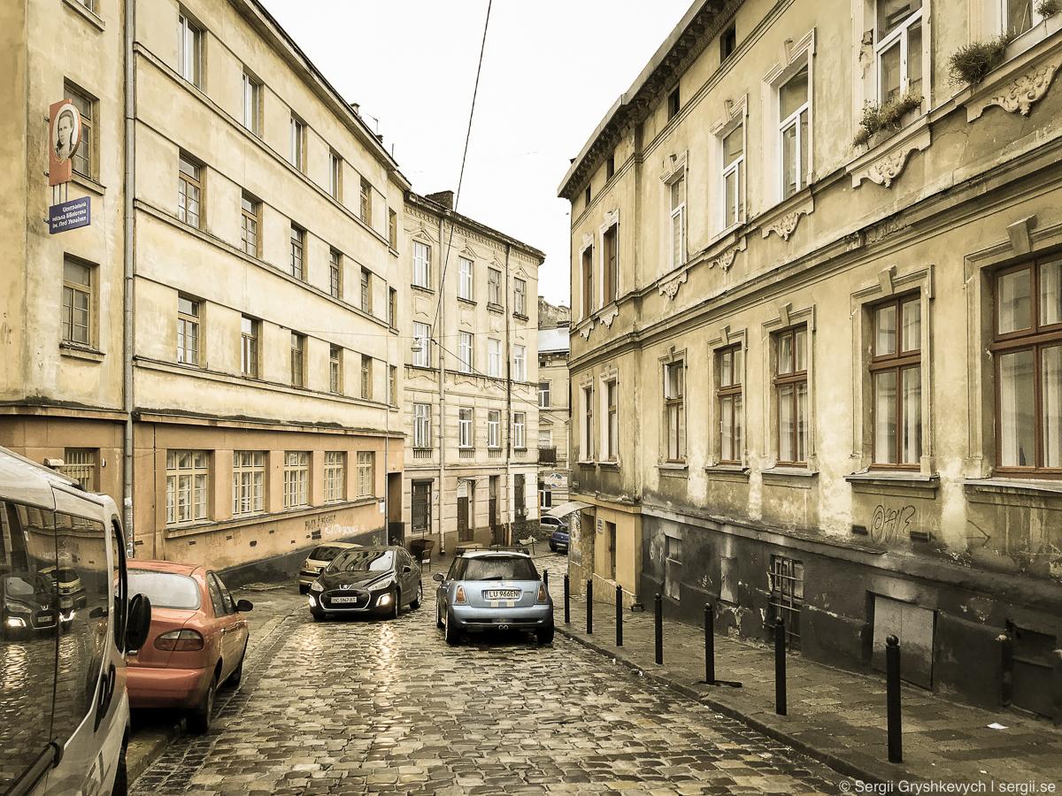 lviv-ukraine-p1-38
