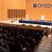 graduacion-promocion-2015-facultad-de-economia-y-empresa-oviedo-2