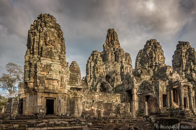 Cambodia-69