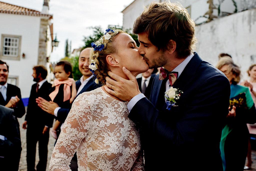 portugal_wedding_photographer_MF25