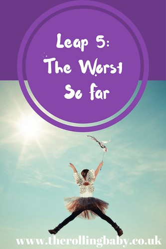 Leap 5_ The Worst So Far