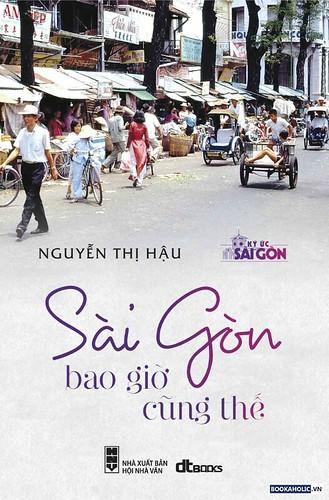 Sai gon bao gio cung the (bia mem) CURVES_da chinh