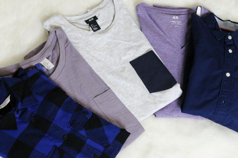 hm-kids-mens-shirts-2