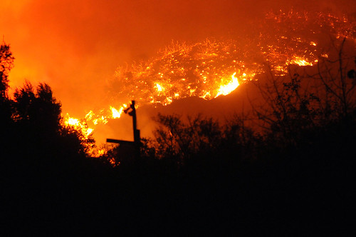 NWP-Thomas-Fire-1537