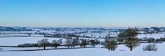 Winter Dec 2017