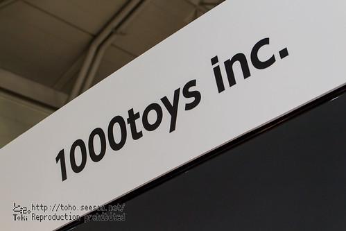 tokyocomiccon2017_1000-1