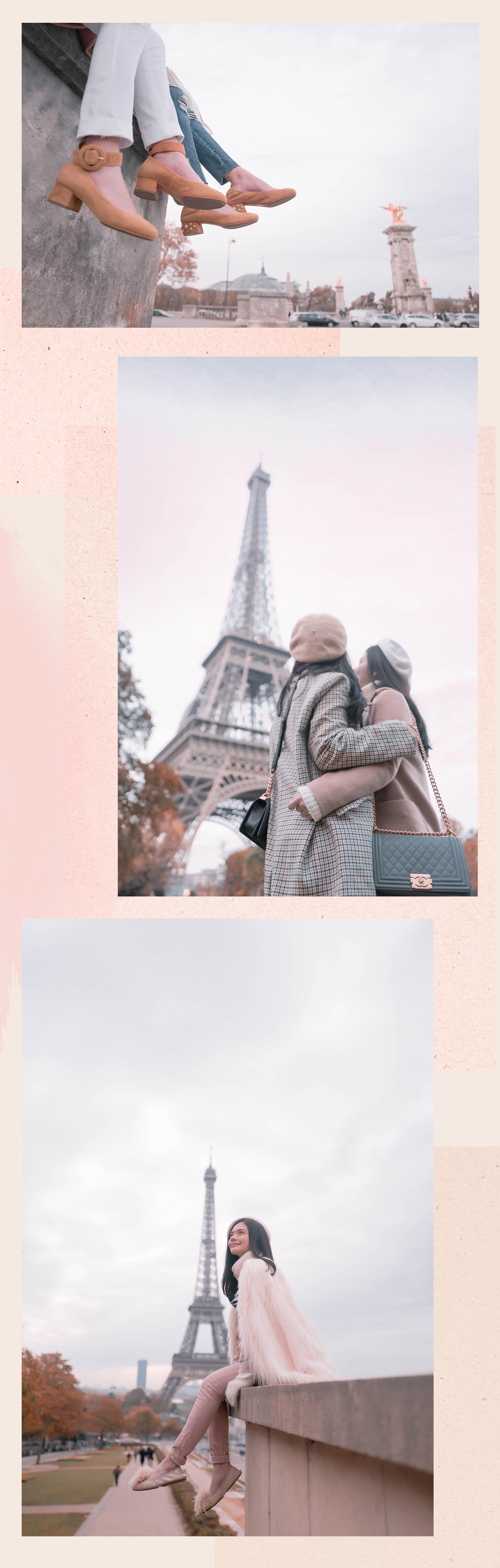 10. V&V - Paris 1