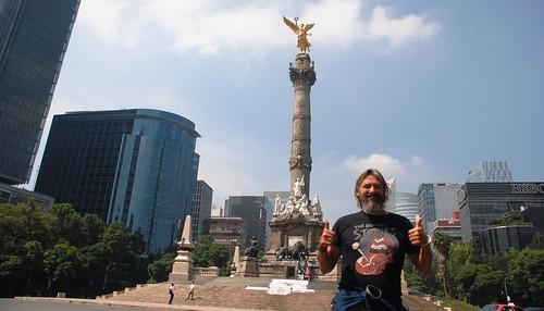267 Ciudad de Mexico (5)
