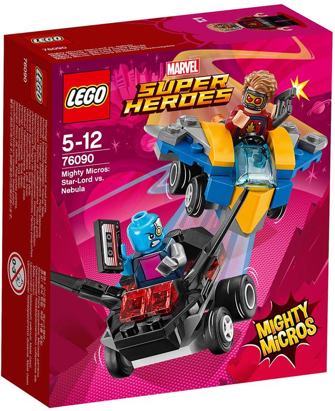 lego-76090-boxfront