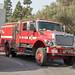 2017-350 CAL FIRE 1483