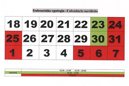 Gabonak17