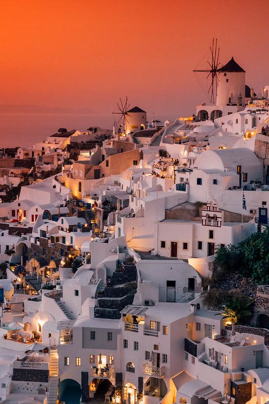 GREECE 37