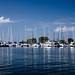 bayfield boats