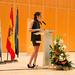 graduacion-promocion-2015-facultad-de-economia-y-empresa-oviedo-11