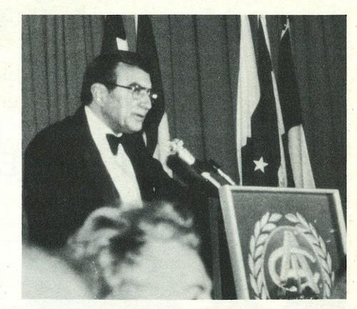 1983-Annual Banquet_2