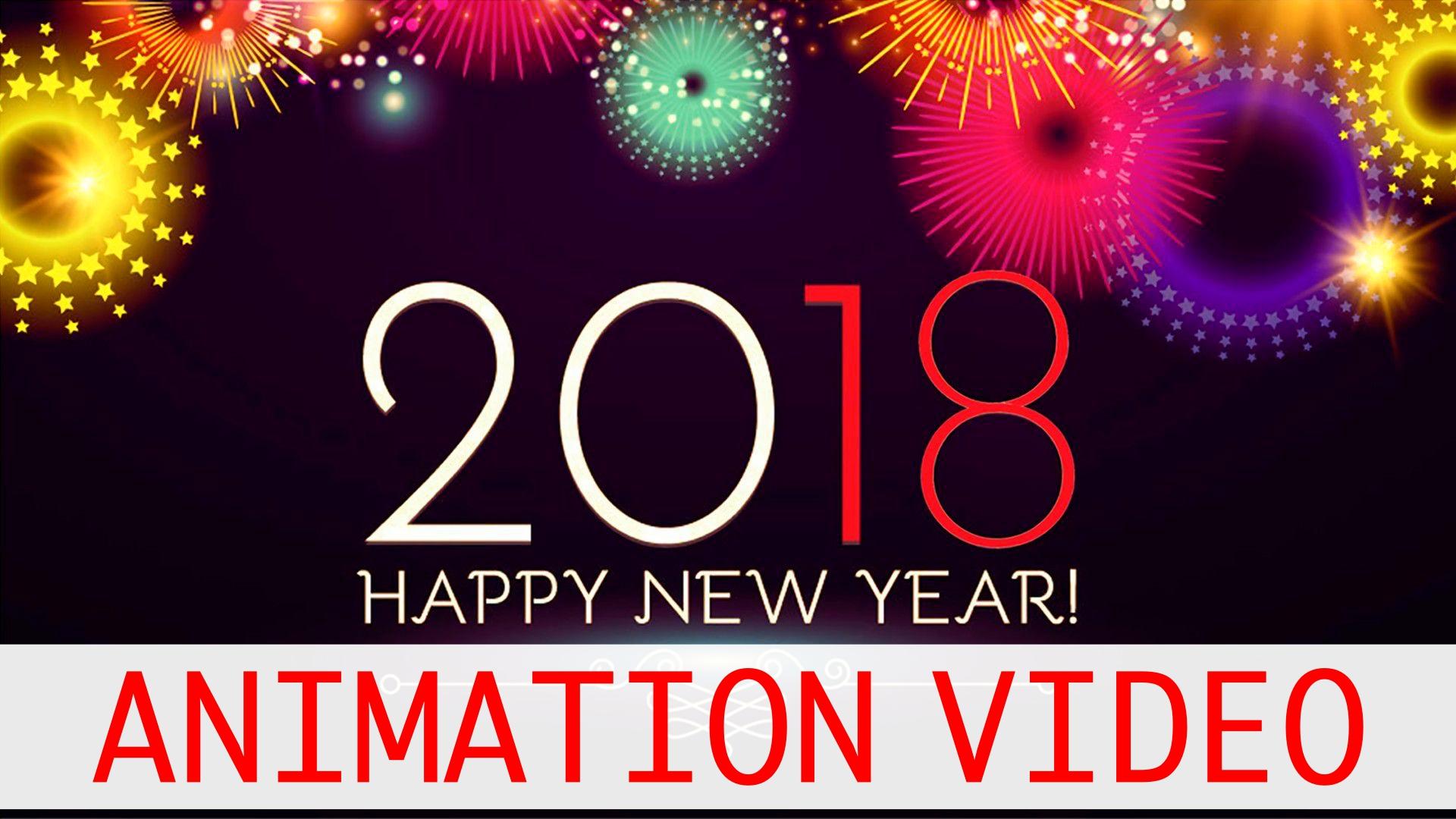 Foto Video Ucapan Tahun Baru Islam Terbaru 2019 - Animasi Tahun Baru