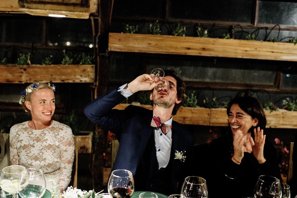 portugal_wedding_photographer_MF05
