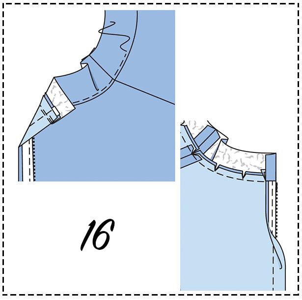 Step 16