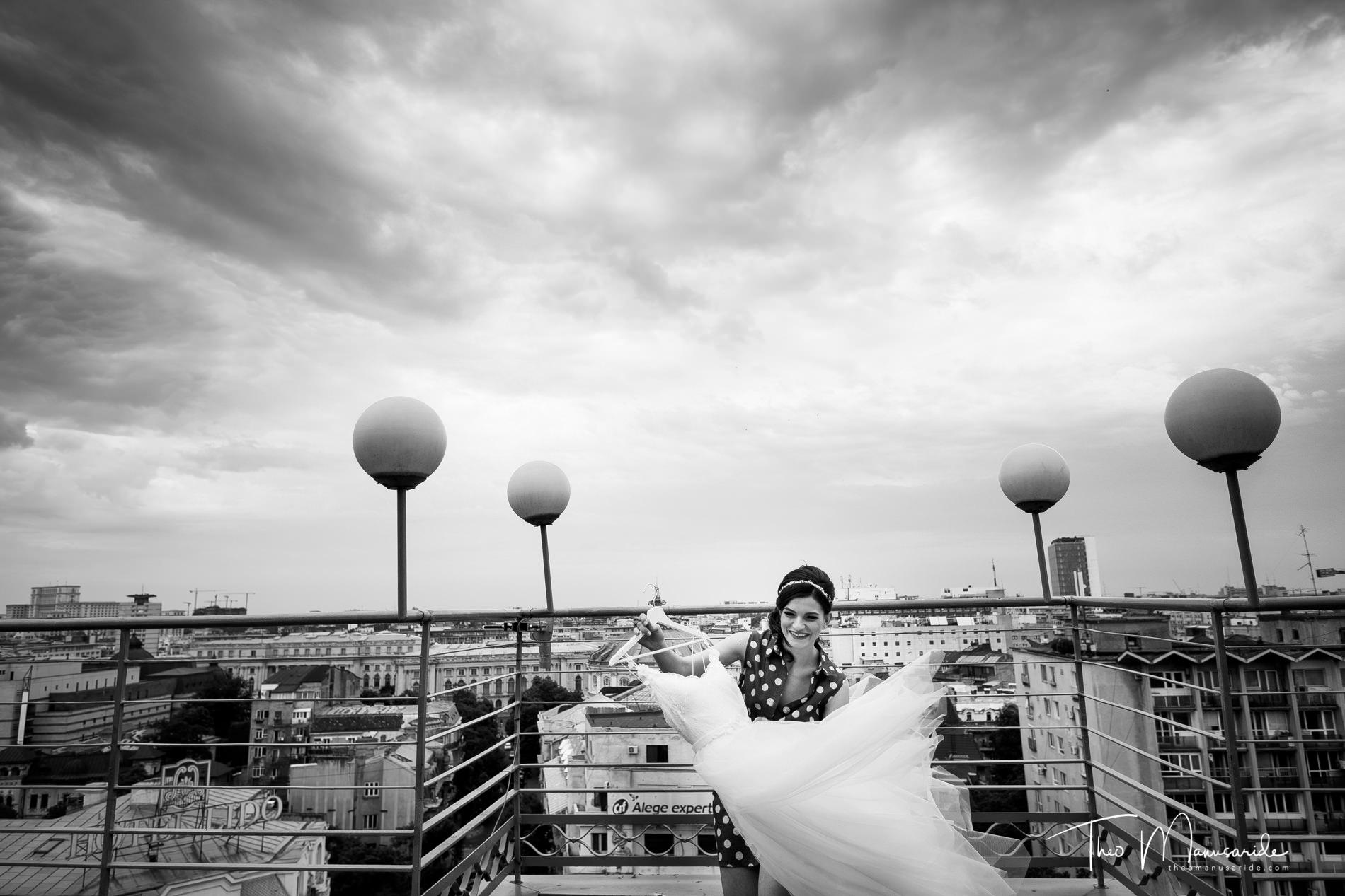 fotograf nunta bucuresti-14