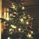 2017:12:24 18:52:36 - Weihnachtsbaum 2017 Tarbek