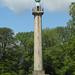 Bridgewater Monument, Ashridge 2014