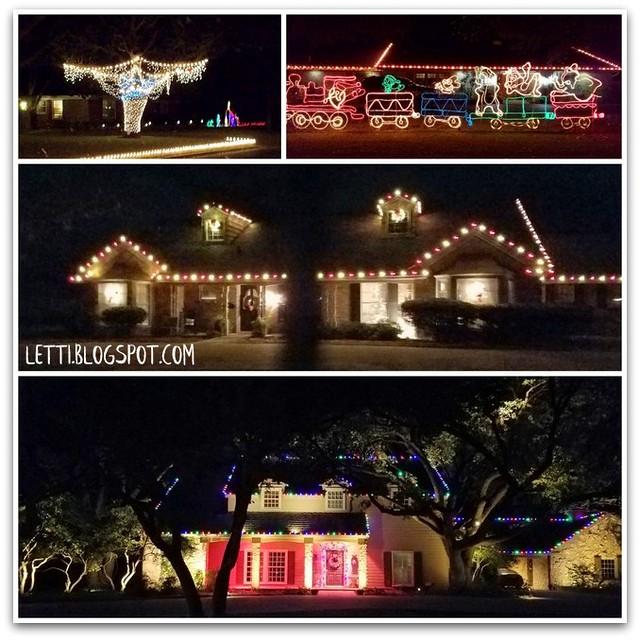 Dec 21 Christmas Lane and Lights17