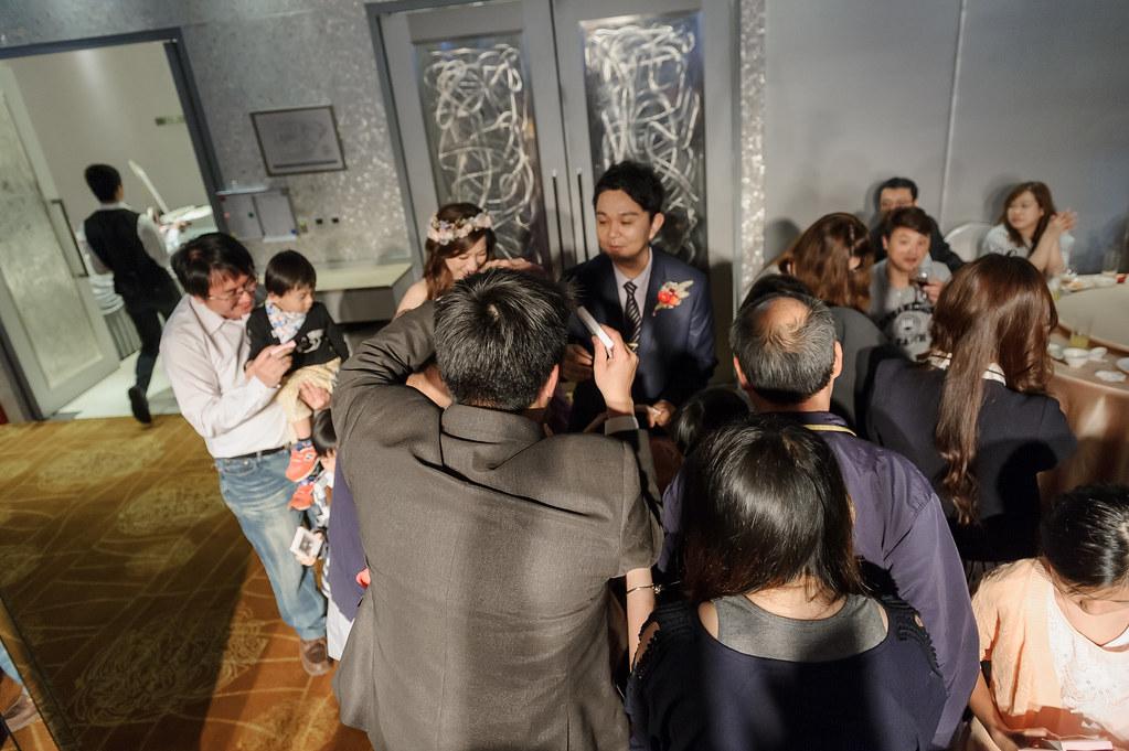 建鵬秀貞結婚-460